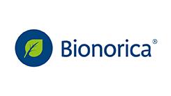 bionorica-logo-time-maquinarias-time-saic.png