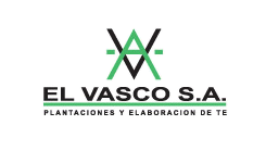 el_vasco_logo_blanco-time-saic.png