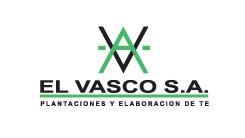 el_vasco_logo_blanco-time-saic.png