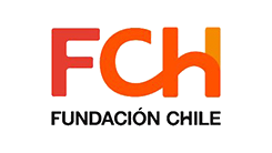 fundacion-chile-time-maquinarias-time-saic.png