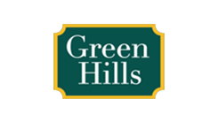 logo-green-hills-time-maquinarias.png