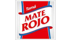 logo-mate-rojo-time-maquinarias-time-saic.png
