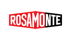 logo-rosamonte-time-maquinarias.png