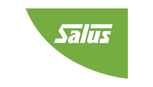 logo-salus-time-maquinarias.png