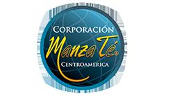 logo_manzate_miel-time-maquinarias.png