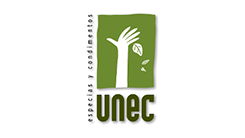 unec-time-maquinarias.png